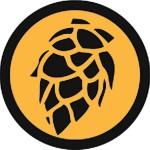 Bandwagon BrewPub Logo