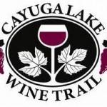Cayuga Lake Wine Trail (2).pdf