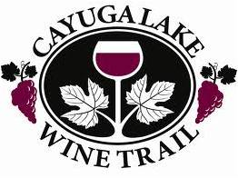 Cayuga Lake Wine Trail (2).pdf