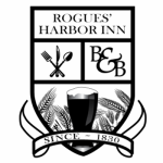 Rogues Harbor Inn