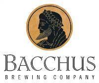 Bacchus Brewing Company