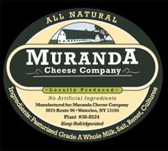 muranda logo