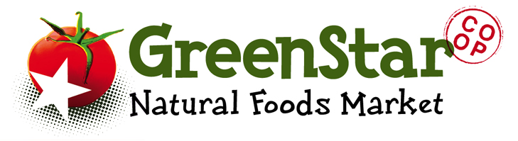 GreenStarCoop
