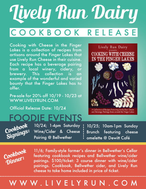 cookbook-poster