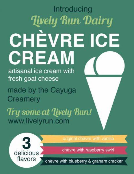 ice-cream-flyer