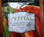 Stoney Brook Pepitas