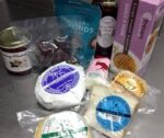 Cheese Tasting Culinary Pack